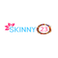 Skinny 23 coupons