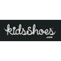 KidsShoes.com coupons