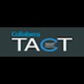 Collabera Tact coupons