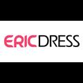 EricDress.com coupons