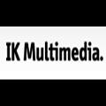 IK Multimedia coupons