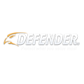 Defender coupons