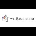 JewelBasket.com coupons