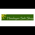 Himalayan Salt Shop coupons