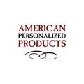 American Personalized Products coupons
