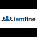 iamfine coupons