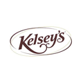 Kelsey's Collection coupons