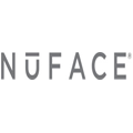 NuFace coupons