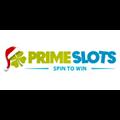 Prime Slots coupons