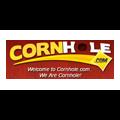 Cornhole.com coupons