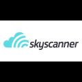Skyscanner USA coupons