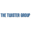 The Twister Group coupons