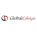 Global Delight Apps coupons