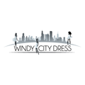 Windy City Dress coupons