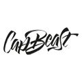 CapBeast coupons