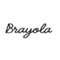 Brayola coupons