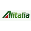 Alitalia coupons