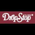DropStop coupons
