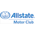 Allstate Motor Club coupons