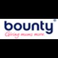 Bounty.com coupons