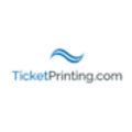 Ticketprinting.com coupons