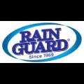 Rainguard  coupons