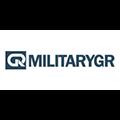 MilitaryGR coupons