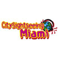 City Sightseeing Miami coupons