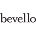 Bevello coupons