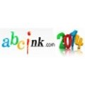 Abcink coupons