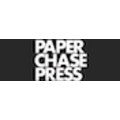 Paper Chase Press deals alerts