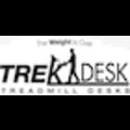 TrekDesk coupons