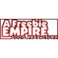 A Freebie Empire coupons