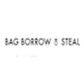 Bag Borrow or Steal coupons