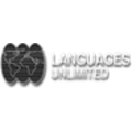 Languages Unlimited coupons