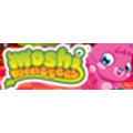 Moshi Monsters coupons