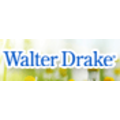Walter Drake coupons