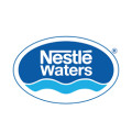 Nestle Waters coupons