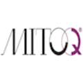 MitoQ coupons