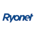 Ryonet coupons
