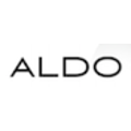 Aldo Shoes coupons
