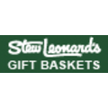 Stew Leonard's coupons
