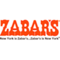 Zabar's Co. coupons