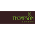 Thompson London coupons