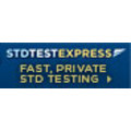 STD Test Express coupons