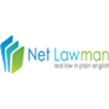 Net Lawman UK coupons