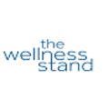 The Wellness Stand coupons