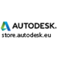 Autodesk Europe coupons