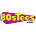 80sTees.com coupons