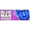 Blue Man Group coupons